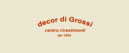 Agenzia di vendita su internet for Negozi arredamento treviglio